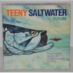 TS Series Saltwater