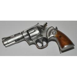 Hebilla N.L. modelo L156