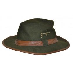 Sombrero Franco Ferucci
