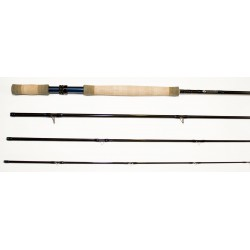 Two Handed Spey Series...