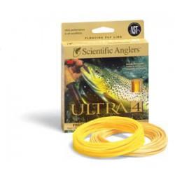 Ultra 4 Freshwater