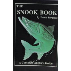 The Snook Book