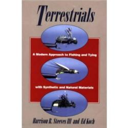 Terrestrials