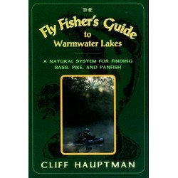 The fly fisher's guide to...