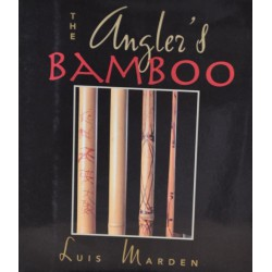 The angler's bamboo