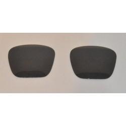 Locators lentes de repuesto