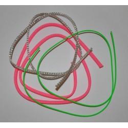 Flexi-cord mediano