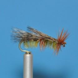 CEC 06 - Tricóptero flor de...
