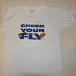 Camiseta Columbia Check...
