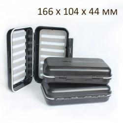 Caja DP WB-607