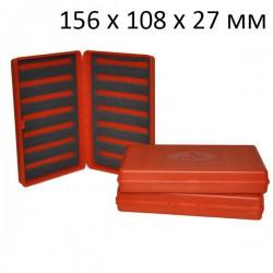 Caja DP BSL-507 color
