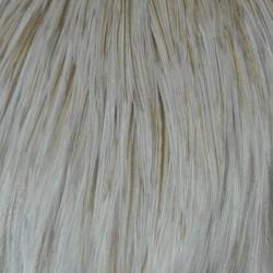 Cuellos de gallo Hebert