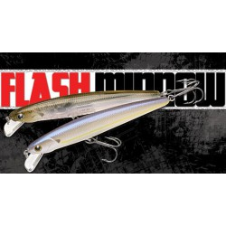 Lucky Craft Flash Minnow...