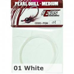 Pearl Quill Medium de Hends