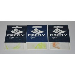 Alas Firefly