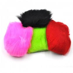 Sculpin Wool, lana de cordero