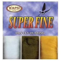Dubbing Super Fine