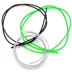 Flexi-cord  pequeño