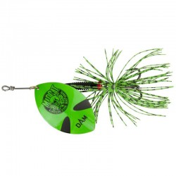 MADCAT Big Blade Spinners