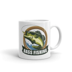 Taza Bass Fishing
