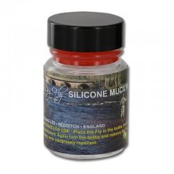 Flotabilizador Mucilin líquido