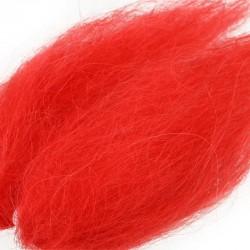 Lincoln Sheep Hair Sybai