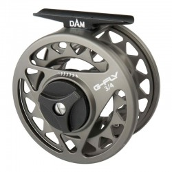 Carrete DAM G-Fly