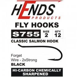 Hends S755