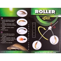 Hends Roller