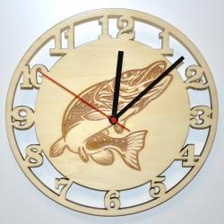 Reloj de pared Lucio