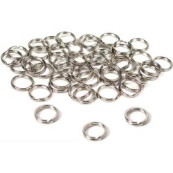Anillas BBS Split Rings