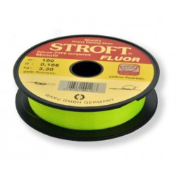 Stroft GTM Fluor
