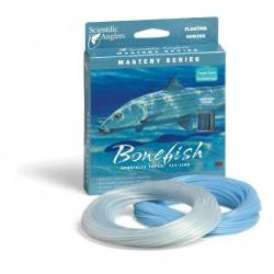 Bonefish Sinking (LIQUIDACIÓN)
